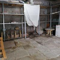 Капитальный гараж,  ст. Комбинатская-фото2