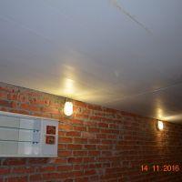 Капитальный гараж,  ул. Рокоссовского, 9.2-фото7