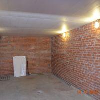 Капитальный гараж,  ул. Рокоссовского, 9.2-фото5