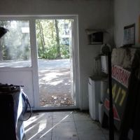 Капитальный гараж,  пр-кт. Мира-фото8