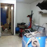 Капитальный гараж,  пр-кт. Мира-фото2