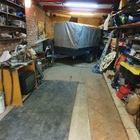 Капитальный гараж,  Сибниисхоз , 1а-фото2