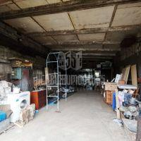 Капитальный гараж, п. Степной, ул. 40 лет Ракетных Войск-фото1