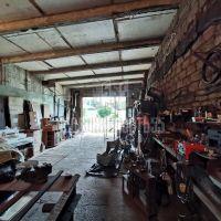 Капитальный гараж, п. Степной, ул. 40 лет Ракетных Войск-фото4