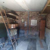 Капитальный гараж,  тракт. Красноярский, 22 к1-фото4