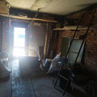 Капитальный гараж,  тракт. Красноярский, 22 к1-фото5