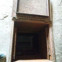 Капитальный гараж,  ул. Долгирева-фото9