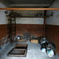 Капитальный гараж,  ул. Долгирева-фото5
