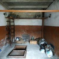 Капитальный гараж,  ул. Долгирева-фото7