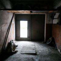 Капитальный гараж,  ул. Долгирева-фото6