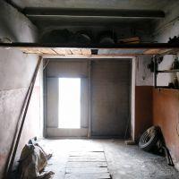 Капитальный гараж,  ул. Долгирева-фото8