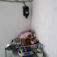 Капитальный гараж,  ул. Красный Путь, 139-фото7