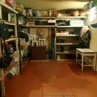 Капитальный гараж,  ул. Панфилова-фото8