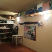 Капитальный гараж,  ул. Панфилова-фото4