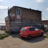 Капитальный гараж,  ул. Конева, 35а-фото3