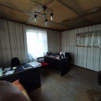 Капитальный гараж,  ул. Конева, 35а-фото9