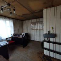 Капитальный гараж,  ул. Конева, 35а-фото10