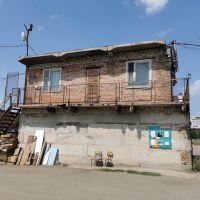 Капитальный гараж,  ул. Конева, 35а-фото2