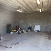 Капитальный гараж,  ул. В.М.Шукшина, 11-фото4