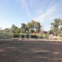 Капитальный гараж,  тер. ГСК Север-36 (САО)-фото6