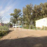Капитальный гараж,  тер. ГСК Север-36 (САО)-фото8