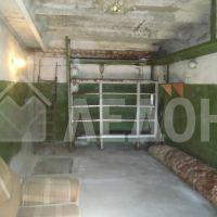 Капитальный гараж,  тер. ГСК Север-36 (САО)-фото3