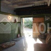 Капитальный гараж,  тер. ГСК Север-36 (САО)-фото5