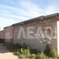 Капитальный гараж,  тер. ГСК Север-36 (САО)-фото9