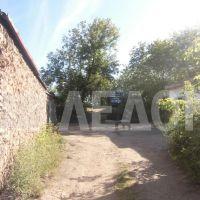 Капитальный гараж,  тер. ГСК Север-36 (САО)-фото11