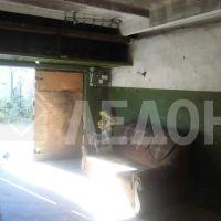 Капитальный гараж,  тер. ГСК Север-36 (САО)-фото2