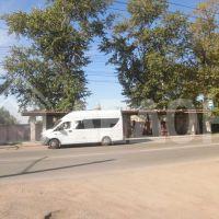 Капитальный гараж,  тер. ГСК Север-36 (САО)-фото13