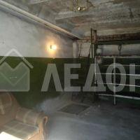 Капитальный гараж,  тер. ГСК Север-36 (САО)-фото10