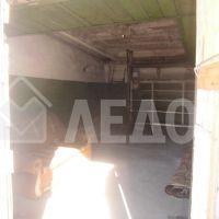 Капитальный гараж,  тер. ГСК Север-36 (САО)-фото4