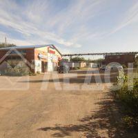 Капитальный гараж,  тер. ГСК Север-36 (САО)-фото16