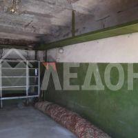 Капитальный гараж,  тер. ГСК Север-36 (САО)-фото1