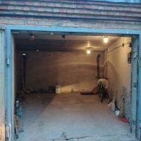 Капитальный гараж,  ул. 4-я Поселковая, 2-фото2