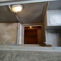 Капитальный гараж,  ул. Иртышская Набережная, 12а-фото11