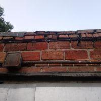 Капитальный гараж,  ул. 1-я Ремесленная, 1-фото7