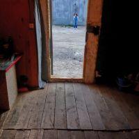 Капитальный гараж,  ул. 1-я Ремесленная, 1-фото4