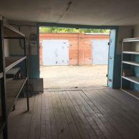 Капитальный гараж,  ул. Физкультурная, 6 к1-фото3