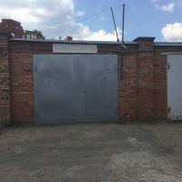Капитальный гараж,  ул. Физкультурная, 6 к1-фото2