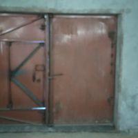 Капитальный гараж,  ул. Энергетиков, 8-фото1