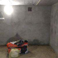Капитальный гараж,  ул. Энергетиков, 8-фото5