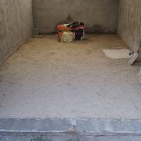 Капитальный гараж,  ул. Энергетиков, 8-фото4