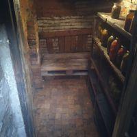 Капитальный гараж,  ул. 2-я Барнаульская-фото6