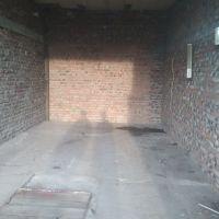 Капитальный гараж,  ул. 2-я Барнаульская-фото4