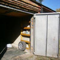 Капитальный гараж,  ул. 10 лет Октября, 178-фото4