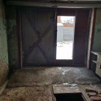 Капитальный гараж,  ул. Коммунальная-фото14