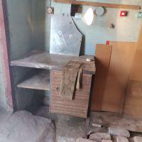 Капитальный гараж,  ул. Коммунальная-фото8