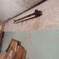 Капитальный гараж,  ул. Коммунальная-фото7
